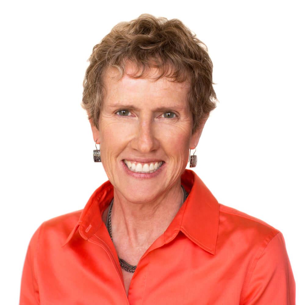 Sara N. Couron, MPA