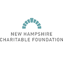 New Hampshire Charitable Foundatoin logo