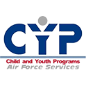 Child and Youth Programs AirForce