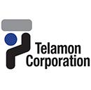 Telamon Corp logo
