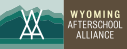 Wyoming After school logo