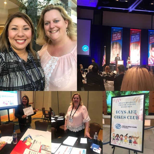 Vivi_at_BGCA_Conf_OC_Sept2018