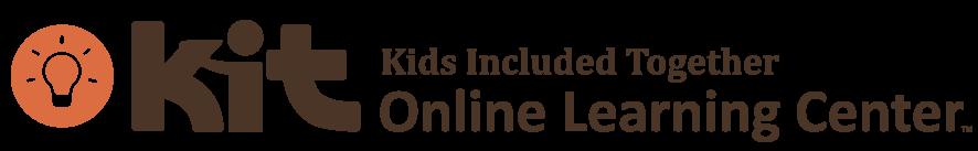 Logo for KIT's Online Learning Center
