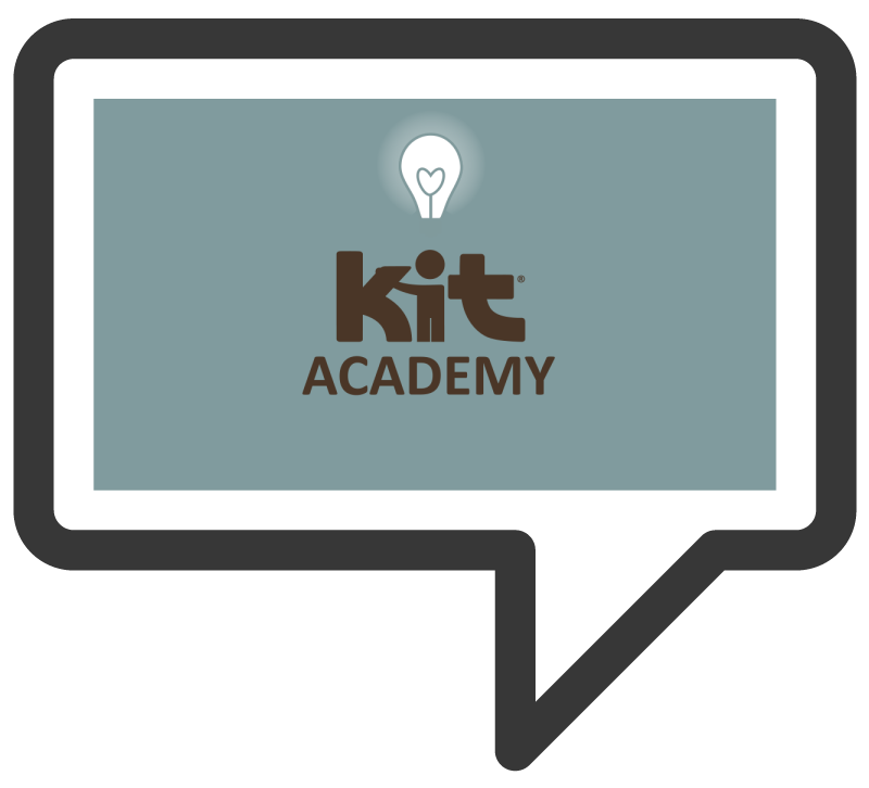 KIT Academy Support